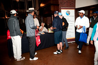 Golf Tournament organized jointly by India Association of North Texas and Indus Golf Association DSC